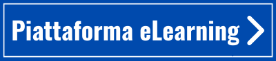 Piattaforma di eLearning Commercialista Telematico