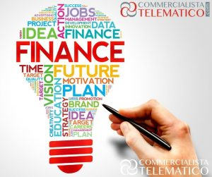educatore finanziario