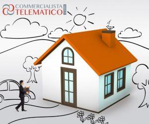 fideiussione su compravendita immobiliare
