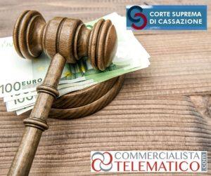 reati tributari soglia penale