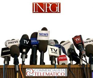 anf giornalisti dipendenti