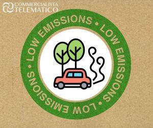 ecobonus automotive
