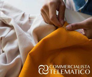 bonus per settore tessile moda e accessori 2021