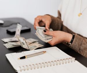 conviene investire in PIR piani individuali di risparmio