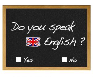inglese per commercialisti