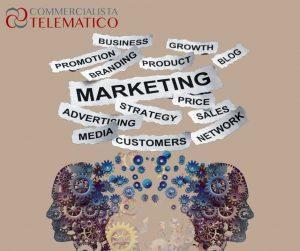 psicologia del marketing