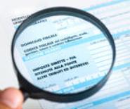 Sostituto di imposta - restituzione di somme da parte del percipiente