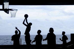 Abrogate le società sportive dilettantistiche a scopo di lucro