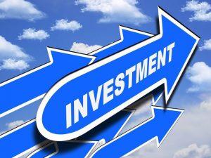 Cumulo di agevolazioni per gli investimenti in beni strumentali